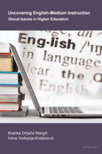 Uncovering English-Medium Instruction<br/>Glocal Issues in Higher Education
